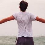 7 Maneiras De Mudar A Sua Atitude Quando Você Não Pode Mudar Nada Mais
