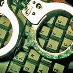 PF alerta internautas que e-mails sobre inquéritos policiais são falsos