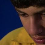 Internacional - 'Eles me prometeram o paraíso', diz homem-bomba de 17 anos