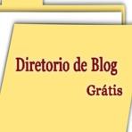 Diretório Para Blog Grátis