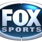 FOX SPORTS - Ao vivo e grátis 24 horas por dia em seu PC