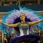 Vai Vai é campeã do carnaval de São Paulo 2015