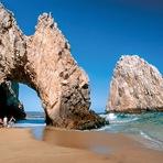 Curiosidades - Baja California - México