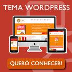 Dicas de Template para WordPress – ConversionWP Premium