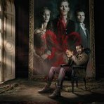 The Originals - 2a Temporada S02E14