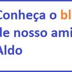 blog/aldobello – blog espetacular – conheça!!!