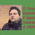 Internet - [Novo Artigo] De Gerente de Padaria a Fazer Internet Marketing a 100%
