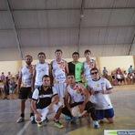 Confira as fotos do Carnaval 2015 em Serra da Tapuia