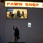 Blog da Estela: Loja do Trato Feito (Pawn Shop Gold & Silver) - Las Vegas - EUA