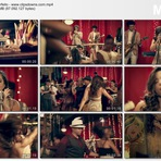 #Download - Video - Anitta - Ritmo Perfeito (1080P HD)