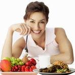 Saiba Como Emagrecer Com Saúde Seguindo Uma Dieta Simples