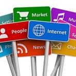 Internet - Porque O Internet Marketing É A Solução Para O Seu Negócio?