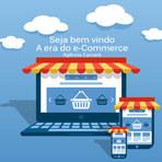 Criação de loja online para sua empresa