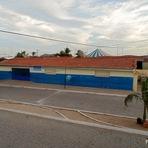 Serra da Tapuia: A Escola M. José Machado de Souza realizará reunião com os pais