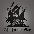 The Pirate Bay sofre com retorno