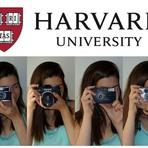 Fotos - Curso totalmente gratuito (online) de fotografia da Universidade de Harvard
