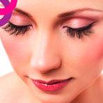 Truques de maquiagem para corrigir falhas e realçar o rosto