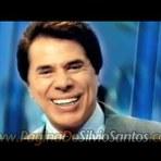 O rei da televisão brasileira.
