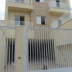 Apartamento a Venda Em Santo Andre sp