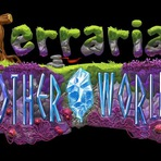 Terraria: Otherworld Anunciado