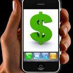 Apps para controlar gastos