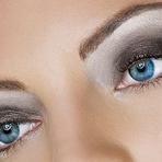 Como escolher sombra para olhos
