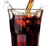 Descubra os malefícios que o refrigerante traz à saúde