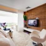 Decoração para apartamentos