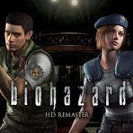 Novo trailer de Resident Evil Revelations 2