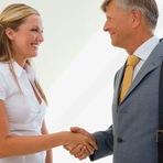 Empregos - Os 10 conselhos mais mencionados pelos funcionários à presidência