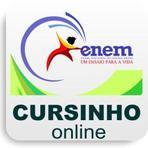 Apostila ENEM com Prof Sergio Nogueira do Soletrando
