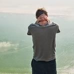Auto-ajuda - Sobre: Amores perdidos, ilusões amorosas e desfechos.