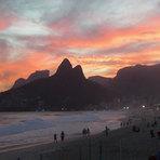 Praia de Ipanema (Rio de Janeiro)