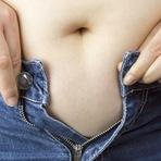 7 razões pelas quais você não perde gordura da barriga