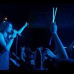 Wake - Hillsong Confira as versões da música em português