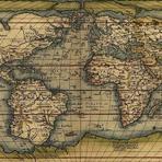 Ciência - Conheça 5 dos maiores impérios da História