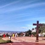 Viagem: Conhecendo Belo Horizonte