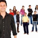 Empregos - 14 passos para ter sucesso na carreira