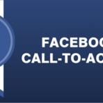 Facebook lança botão para call-to-action
