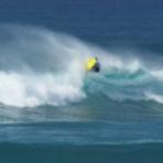 Outros - Kai Lenny vence o Sunset Beach Pro
