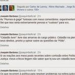 Joaquim Barbosa nosso Herói