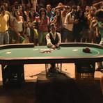 Esportes - E se o poker fosse o esporte favorito dos brasileiros?