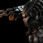 Mortal Kombat X pode ter Predador como personagem jogável