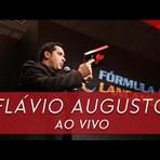 Dinheiro - Flávio Augusto, Geração de Valor: 3 Ingredientes e 1 Desafio do Empreendedor