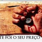 É possível um salvo em Cristo Jesus (cristão) perder a sua salvação?