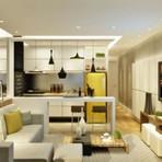 Está buscando oportunidades para morar ou investir em imóveis residenciais ou comerciais?