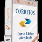 Concurso CORREIOS 2015 - Edital para novo concurso deverá ser divulgado ainda este semestre