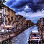 Maravilhas de Milão