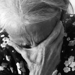 """Violência - """"Disque 100"""": Violência contra os idosos – Dos crimes e das penas"""