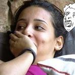 Talita afirma que sêmem de Rafael tem gosto de sorvete.